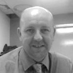 Gordon McKinley