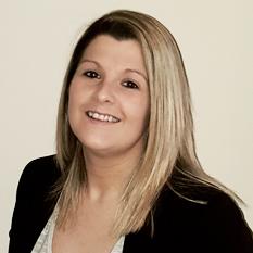 Tracy Bolton