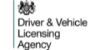 Michael page recruiting for DVLA